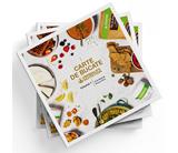 Retete Herbalife Carte de Bucate vol.1