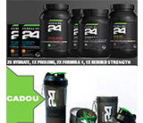 Program Herbalife24 STRENGHT