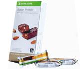 Batoane Proteice Herbalife (14 buc)
