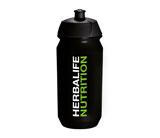 Recipient sport pentru bauturi cu proteine - 500 ml